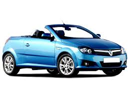 Vauxhall Car Servicing Thatcham